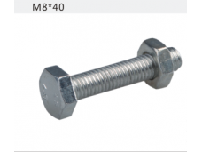 M8-L40