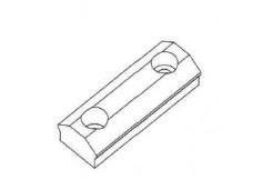 Adapter plate  (ADP01)