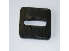 Support plate plastic  (AFP01)