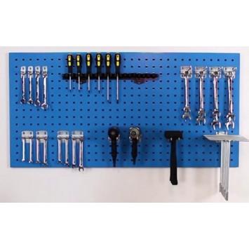 Tool board & tool holders