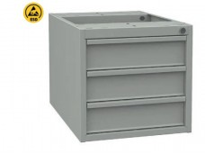 Drawer cabinet (OP)