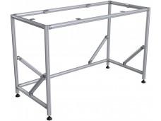 FL table stand NGP40